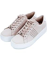 Sneakers MICHAEL KORS Mujer 43S7POFS1L -KO092 Gris