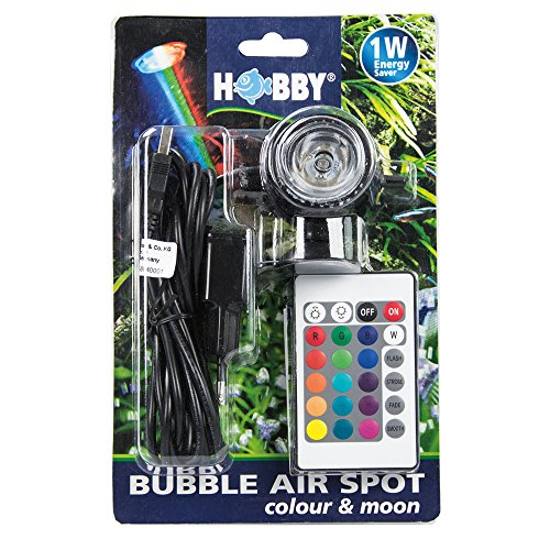 Hobby 00677 Bubble Air Spot