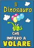 Libri per bambini sugli animali