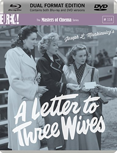 a-letter-to-three-wives-1949-masters-of-cinema-dual-format-dvd-blu-ray-reino-unido-blu-ray