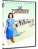 The Prize Winner of Defiance (LA GANADORA, Spanien Import, siehe Details für Sprachen)