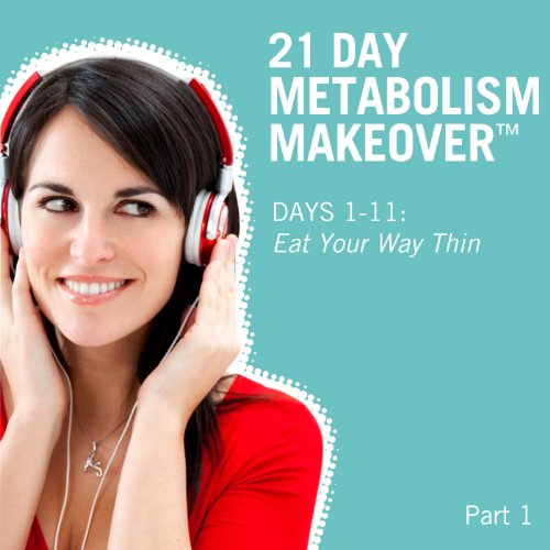 Day 5: the Simplest Way to Increase Fat Burning - Drink More Water