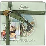 Loison - La Veneziana - Mandarino - 550g