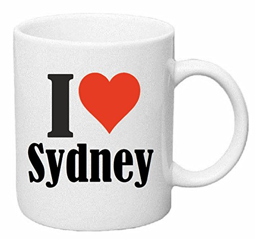 tasse-de-cafe-tasse-a-the-coffee-mug-i-love-sydney-hauteur-9-cm-de-diametre-8-cm-volume-330-ml-le-ca