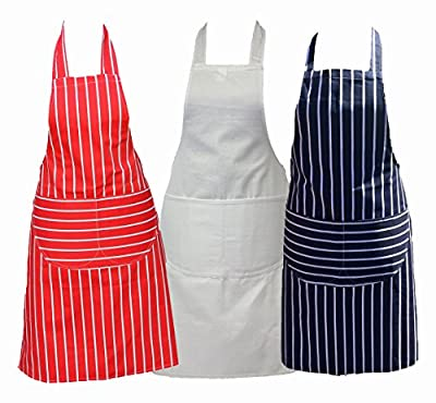 Professional Chefs Apron