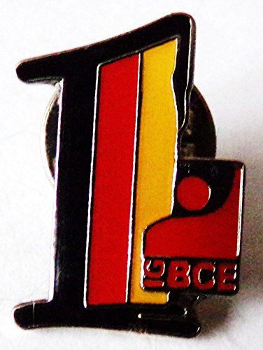 ig-bce-pin-20-x-13-mm