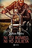 Ni tú Romeo, ni yo Julieta (Contemporánea)