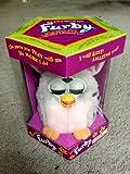 Furby 1. Generation 1998