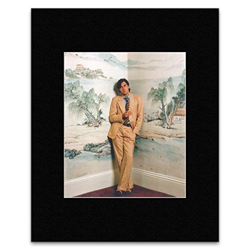 bryan-ferry-london-1975-matted-mini-poster-297x24cm