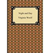 By Woolf, Virginia [ Monday or Tuesday ] [ MONDAY OR TUESDAY ] Oct - 2009 { Paperback }