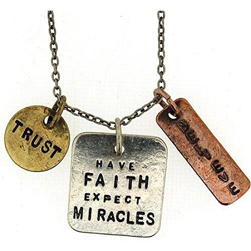 hanno-faith-aspetta-miracles-ciondolo-triplo-con-ciondolo-a-piastrina-lunghezza-4064-cm-16-3-762-cm-