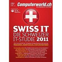 Computerworld - Schweiz [Jahresabo]