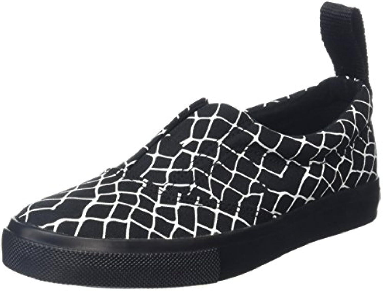 Cheap Monday Trip Trip Trip Sneaker, Baskets Basses Mixte AdulteB01ETLW558Parent e9e1c7