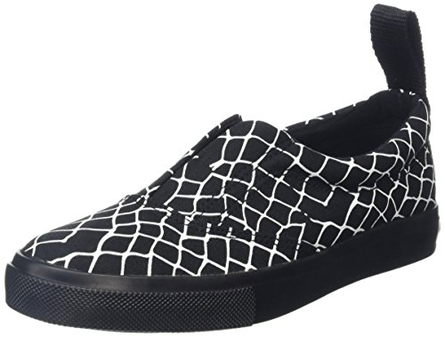 cheap-monday-trip-sneaker-slip-on-unisex-adulto-black-200-eu-37