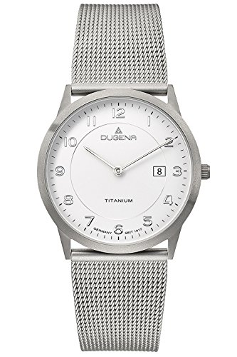 Reloj Dugena para Hombre 4460767