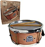 Reig Snare Drum (Large)