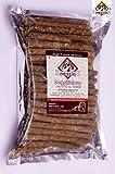 Nootie Chicken Flavor Munchies, 1 kg