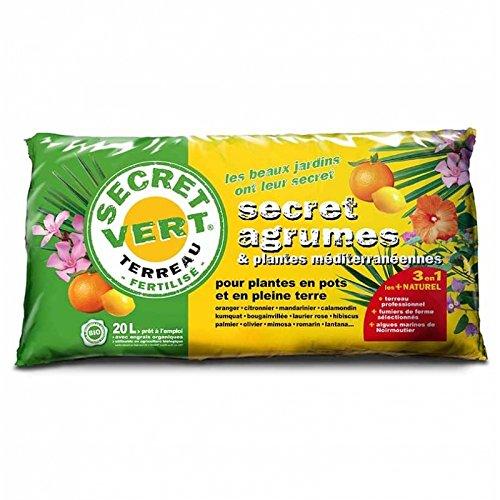 terriccio-per-agrumi-e-piante-mediterranee-rispondere-alle-esigenze-delle-piante-dimensioni-20l
