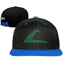 Unisex Anime Ash Ketchum ajustable gorras de béisbol