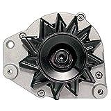 EUROTEC 12033160 Generator