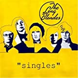 """Songtexte von The Long Blondes - """"Singles"""""""