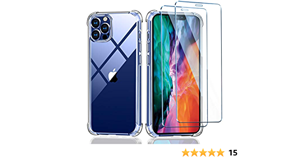 coque iphone 12 fortnite paysage
