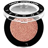 ShopUSAIndia SEPHORA COLLECTION Colorful Eyeshadow - COLOR:220 Lucky Penny - Glitter finish