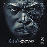 Animal [Explicit]