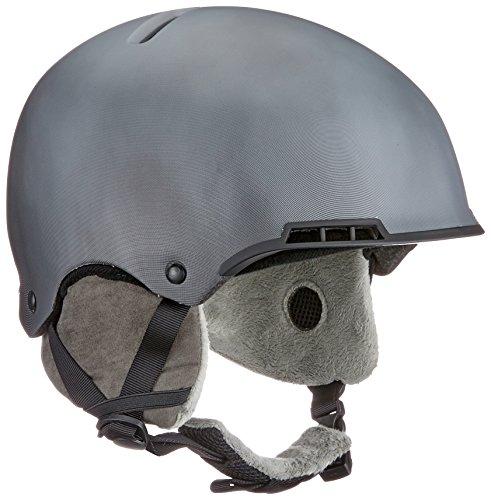 K2 Skis Herren Helm Skihelm Stash