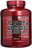 Scitec Ref.107799 Shake Protéiné 3,18 kg