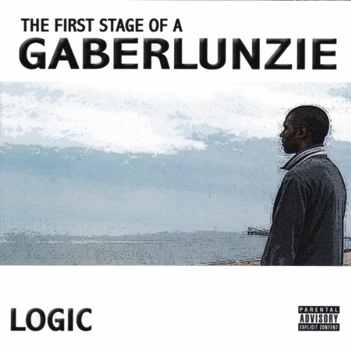 The First Stage of a Gaberlunz...