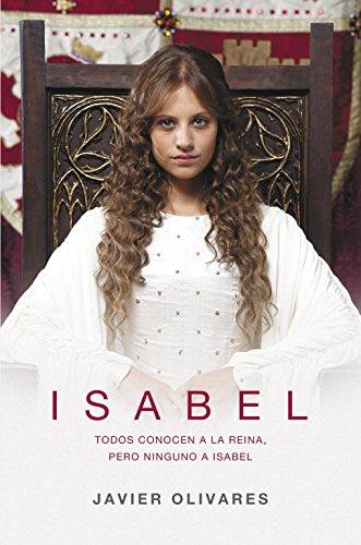 Isabel La Catolica - Tve (EXITOS)
