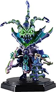 League of Legends LOL Figurines The Chain Warden - Thresh toy doll Action Figure