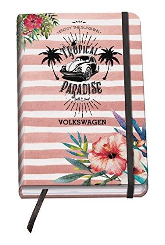 dohe-10656-volkswagen-cuaderno-vesta-a6-tropical