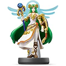 Nintendo amiibo Super Smash Bros. - Paltena (Nintendo Wii U/3DS) [Japan Import]