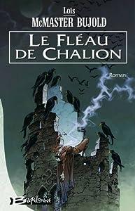 """Afficher """"Le Fléau de Chalion"""""""