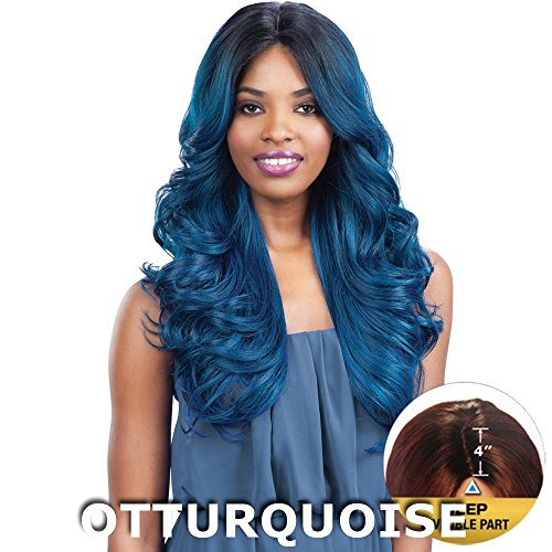 freetress-equal-synthetic-lace-front-deep-invisible-part-wig-mackenzie-otturquoise-by-freetress