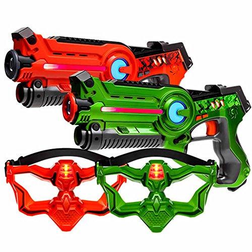 2-light-battle-active-laserguns-2-lasertag-vip-masks