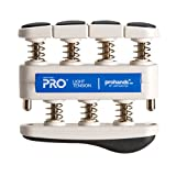 Prohands PRO light/blu