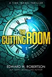 The Cutting Room by Edward W. Robertson