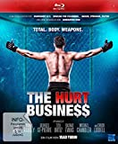 The Hurt Business (Blu-ray) kostenlos online stream