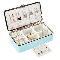 LATIT Jewellery Box Women