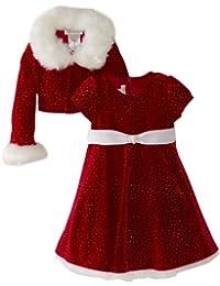 Amazon Co Uk Bonnie Jean Clothing