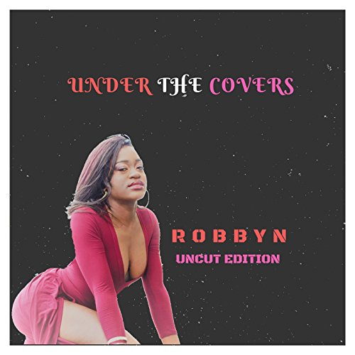 Under The Cover Uncut Edition [Explicit] -