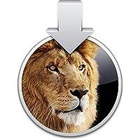 Mac OS X 10.7 Lion Bootable Amorçable USB Flash Drive 16GB
