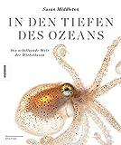 In den Tiefen des Ozeans: Die schillernde Welt der Wirbellosen - Susan Middelton