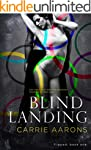 Blind Landing (Flipped Book 1) (Engli...