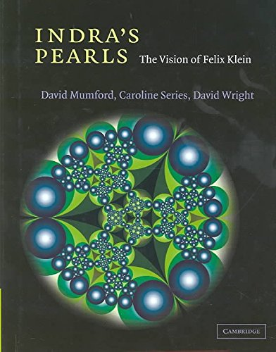 indras-pearls-the-vision-of-felix-klein-by-author-david-mumford-published-on-april-2014