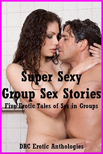 adults-group-sex-stories