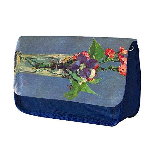 manet-carnations-and-clematis-in-a-crystal-vase-azul-escuela-ninos-sublimacion-alta-calidad-polieste